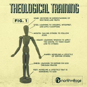 theological_training_FB