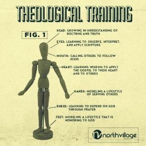 theological_training_FB